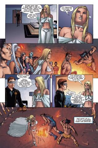 File:X-men-regenesis-emma-frost.jpg