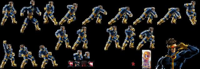 File:CyclopsUncanny.png