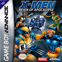File:X-Men Reign of Apocalypse Cover.png