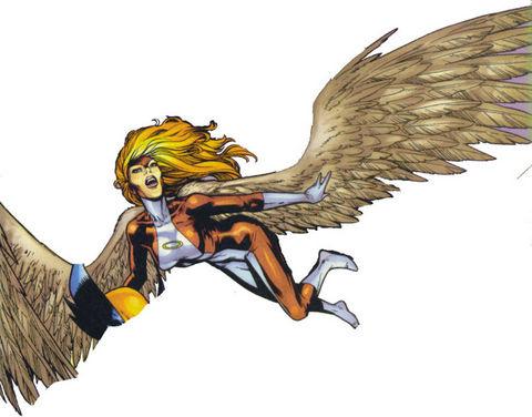 File:Angel Girl/Ashley Worthington.jpg