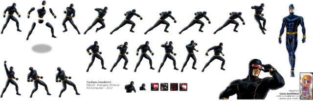 File:PC Computer - Marvel Avengers Alliance - Cyclops Modern.png