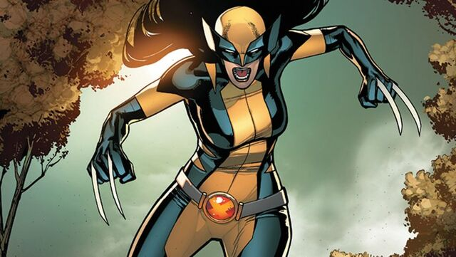 File:All new wolverine 1.jpg