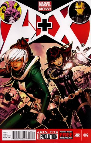 File:Avengers + X-Men Vol 1 2.jpg