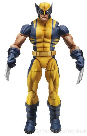 File:Wolverine-wolverine-2013-marvel-legends.png