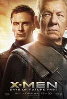 X-MEN-Wikia MAGNETO DoFP 01