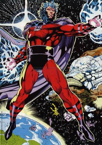 File:1859729-magneto jim lee early 90 s.jpg