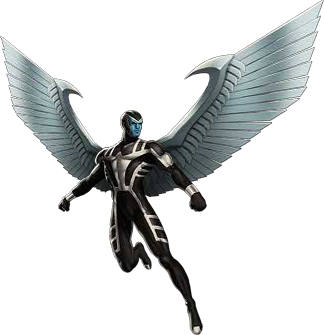 File:Angel-X-Force Archangel.png