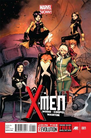 File:X-Men Vol 4 1.jpg
