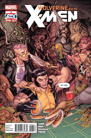 File:Wolverine and the X-Men Vol 1 6.jpg