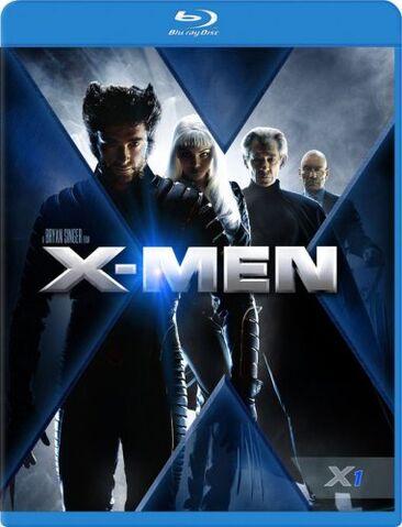 File:X-Men -Blu-ray-.jpg