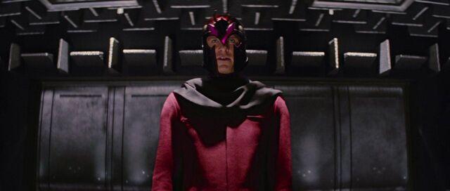File:Magneto-X-Men-First-Class-Blu-Ray-Caps-magneto-27943159-1280-544.jpg
