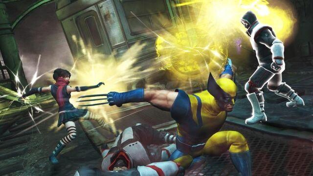 File:X-men-destiny-001.jpg