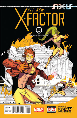 File:All-New X-Factor Vol 1 15.jpg