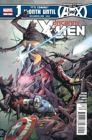File:Uncanny X-Men Vol 2 9.jpg