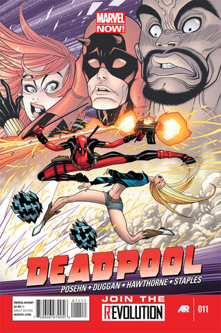 File:Deadpool Vol 3 11.jpg