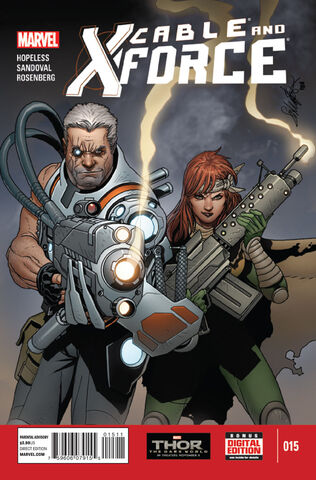 File:Cable and X-Force Vol 1 15.jpg