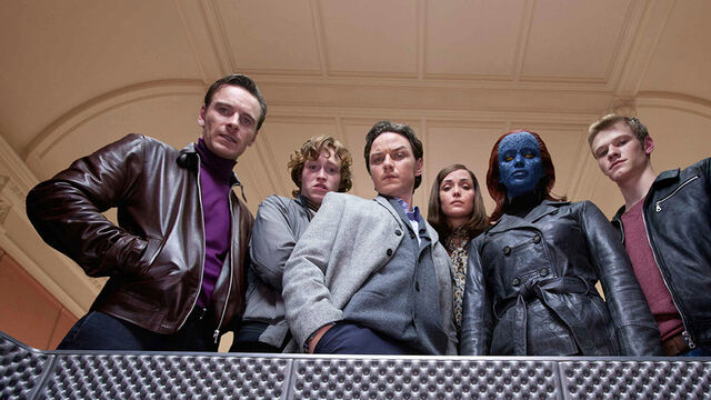 File:X-men-first-class-1024.jpg