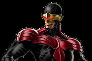 Cyclops-B Dialogue