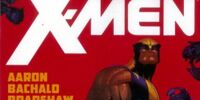 Wolverine and the X-Men Vol. 1 (TPB)