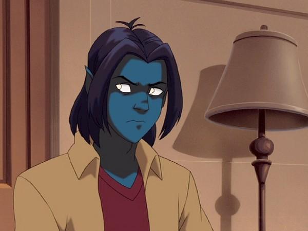 File:X-Men Evolution Season 1 10 - Kurt Wagner (Earth-11052) 0001-1-.jpg