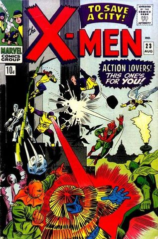 File:X-Men Vol 1 23.jpg