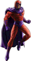 File:Magneto-Classic.png