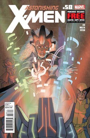 File:Astonishing X-Men Vol 3 58.jpg