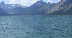 Alkali Lake.jpg