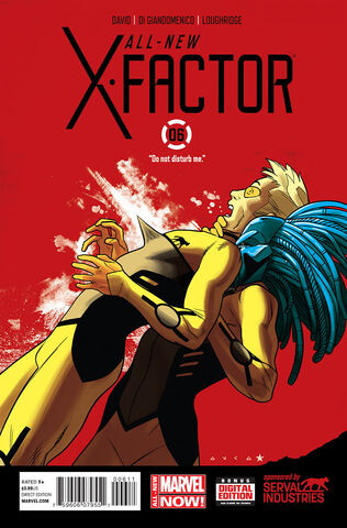 File:All-New X-Factor Vol 1 6.jpg