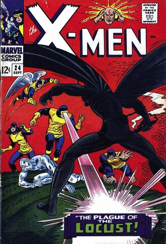 File:X-Men Vol 1 24.jpg