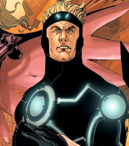 File:Havok bio.jpg