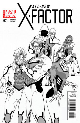 File:All-New X-Factor Vol 1 1 Larroca Sketch Variant.jpg