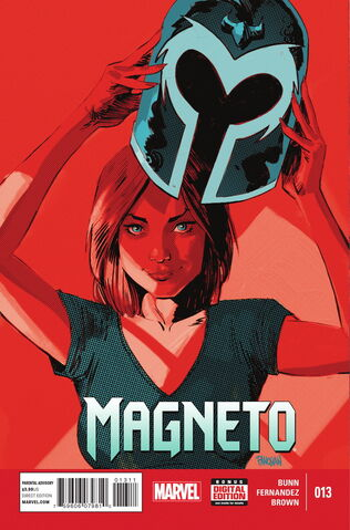 File:Magneto Vol 3 13.jpg