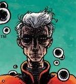 File:Magneto Mutopia 1.jpg