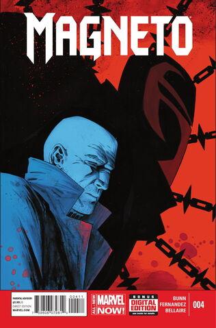 File:Magneto Vol 3 4.jpg