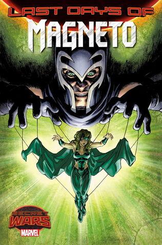 File:Magneto Vol 3 20 Textless.jpg
