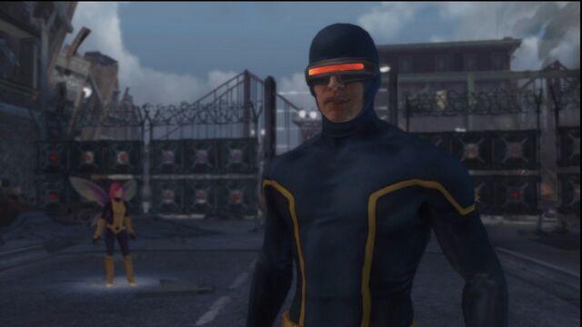 File:Cyclops5.jpg
