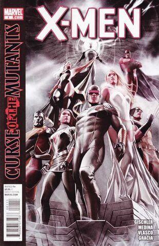 File:X-Men Vol 3 1.jpg