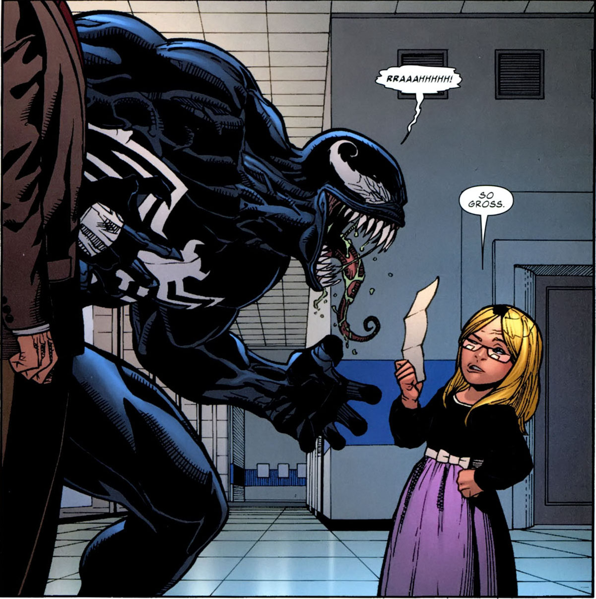 valeria richards xmen wiki fandom powered by wikia