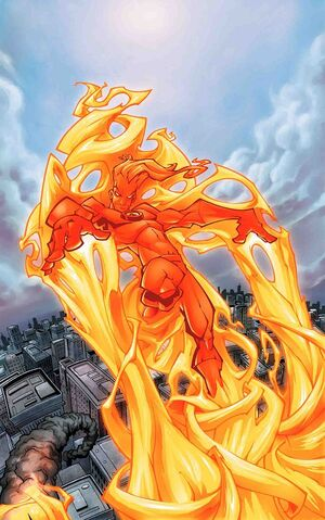 File:2003212000-humantorch1.jpg