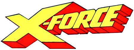 File:X-Force Vol 1 Logo.png