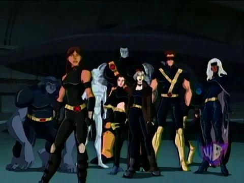 File:X-men xaier vision.jpg