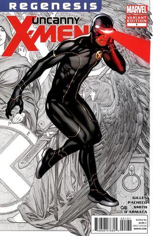 File:Uncanny X-Men Vol 2 1 Cyclops variant.jpg