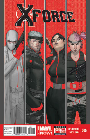 File:X-Force Vol 4 5.jpg