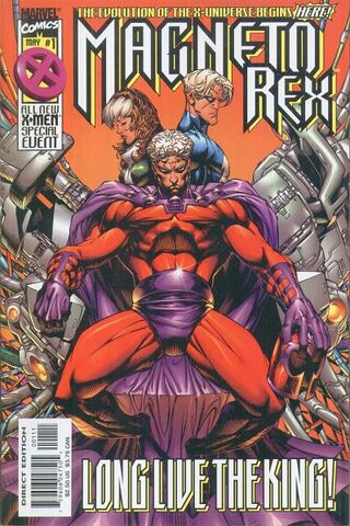 File:Magneto Rex Vol 1 1.jpg