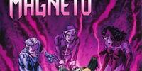 Magneto (Volume 3) 10