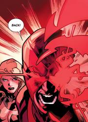 Cyclops Scott Summers X Men Wiki Fandom Powered By Wikia
