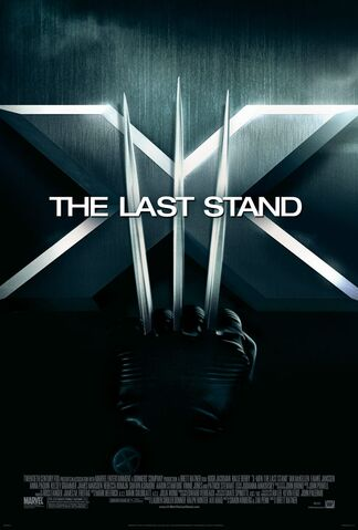 File:X-Men The Last Stand movie poster.jpg