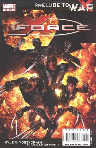 File:X-Force Vol 3 12.jpg