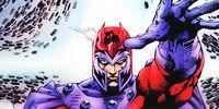 Magneto/Gallery